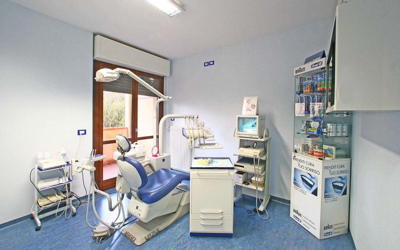 08RIUNITO-Igienista