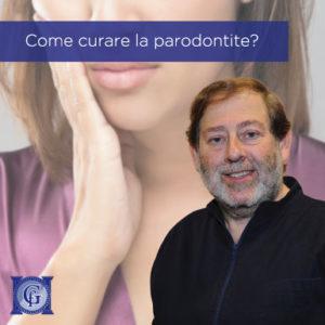 Come-curare-la-parodontite-guido-fornasari