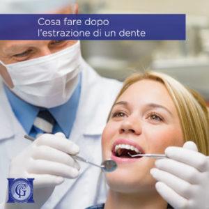 Cosa-fare-dopo-l'estrazione-di-un-dente-studio-medico-dentistico-guido-fornasari