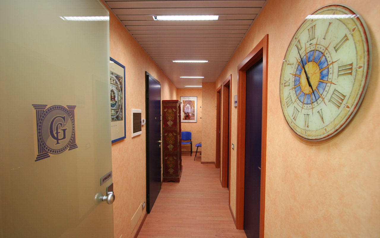 area-Psicoterapia