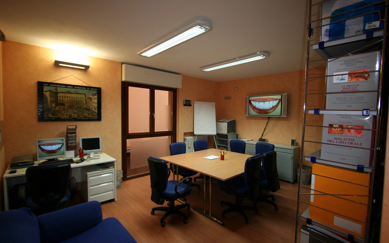 sala-biblioteca-riunioni